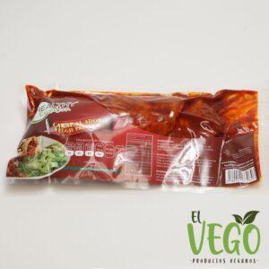 Carne en Adobo 450g Healthy Evolution