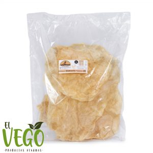 Chicharrón 110g Lite Foods