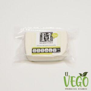 Queso Mozzarella 150g Herbivore