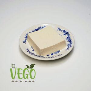 Tofu Artesanal Japonés 140g